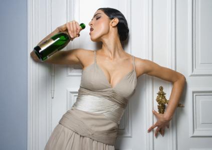 Алкоголь и секс: Алкоголь – враг или друг потенции