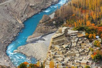 http://zenslim.ru/sites/default/files/resize/uploads/Altit-fort-of-Hunza-Valley-Gilgit-Baltistan-Pakistan.-356x237.jpg
