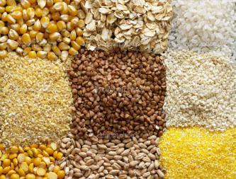 Добрый совет диетологов употреблять зерновые в цельном виде