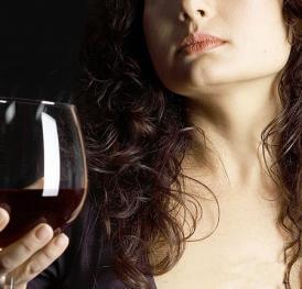 Алкоголь - для долголетия.