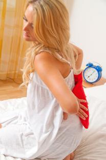 Здоровье спины – основа вашего здоровья