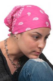 Правда ли химиотерапия может принести больше вреда, чем пользы?