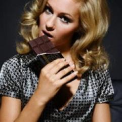 Отказаться от сладкого, можно ли отказаться от сладкого, причины