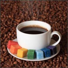 Кофе не имеет никакого тонизирующего эффекта