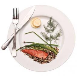 Потеря одного грамма жира в поджелудочной железе может вылечить сахарный диабет 2 типа