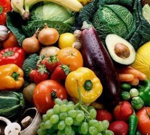 Съедая слишком много фруктов, вы можете набрать лишний вес