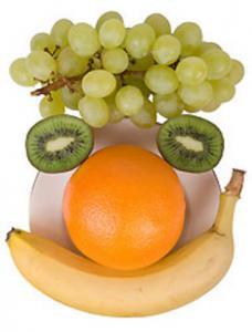 БАД для похудения: праздник для ленивых