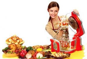 Здоровое питание - как сжигать жир автоматически  и чувствовать себя более сытыми с меньшей пищи
