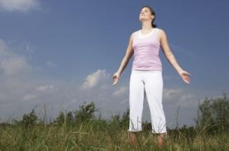 Диагноз рак молочной железы по стадиям