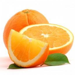 Суставы средний апельсин гель для суставов вижн