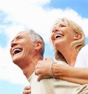 Коэнзим Q10 – кардиологический витамин для сердца