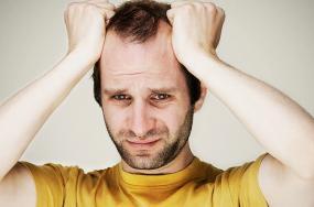 Нервный стресс и сахарный диабет