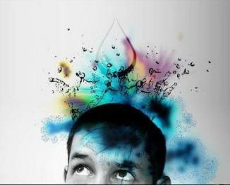 Мозг не является генератором мыслей, а лишь их приемником и передатчиком