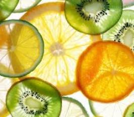 Полезны ли аптечные синтетические витамины с (аскорбиновая кислота)?