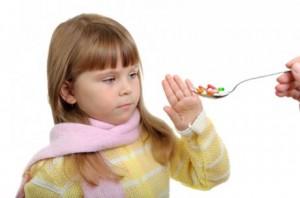 Мировое научное сообщество заявило о скором исчезновении антибиотиков