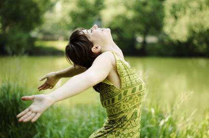 10 фактов о вашем весе, которые вы вряд ли знали