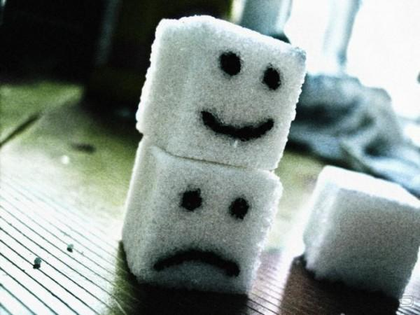 Сахарный диабет - иной подход лечения сахарного диабета травами