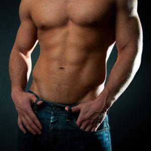 Влияние гормонов в регулировании нашего веса