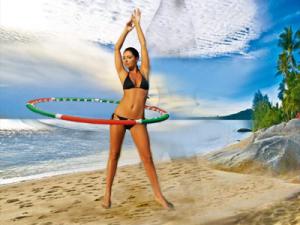 Физические Упражнения для похудения - Диета против упражнения - разъяснение