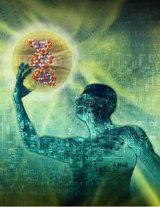 Зачем нам нужна функциональная медицина?