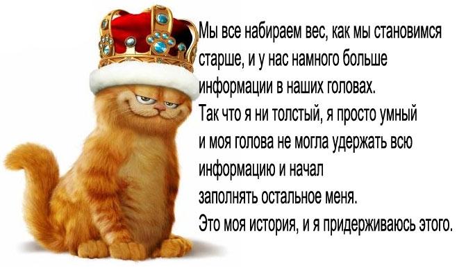 fitnes-programma-dlya-pohudeniya-dlya-muzhchin-v-domashnih-usloviyah