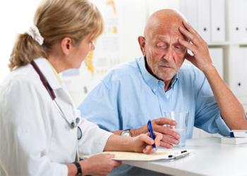 Можно ли вылечить хронические болезни или можно только полечить?