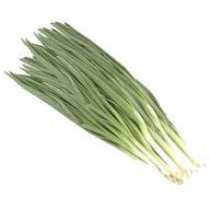 Лук зеленый: ... противопоказания к употреблению зеленого лука.