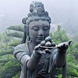Благодарность дает силу и научить невозможному