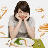 Теория сбалансированного питания и калорийный подход к питанию — ложь