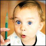 Лучшая прививка или вакцинация – та, которая не сделана!