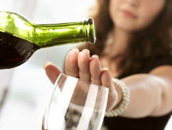 http://zenslim.ru/sites/default/files/resize/uploads/avoid-alcohol-342x259.jpg