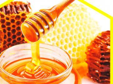 Мед и сахарный диабет: МОЖНО или НЕЛЬЗЯ?
