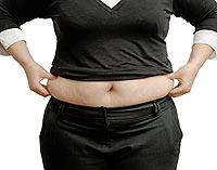 Как похудеть в бедрах и ягодицах?
