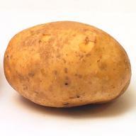 Полезен ли картофель для похудения