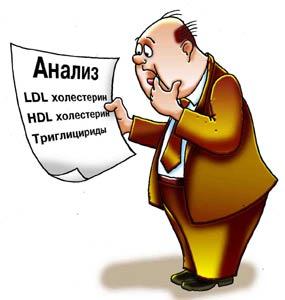 http://zenslim.ru/sites/default/files/uploads/statins1.jpg